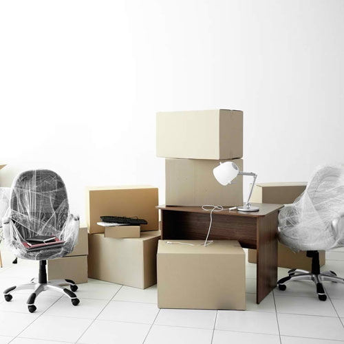 Mudanzas de oficinas en aranjuez for Mudanzas de oficinas